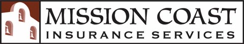 Mission Coast Insurance Services